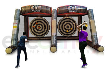 AXE THROWING INFLATABLE.jpg