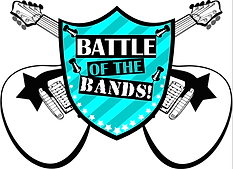 battle_of_the_bands_by_burstein_art.png