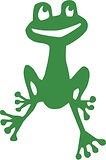 Creekside-Swim-Club-Frog.jpg