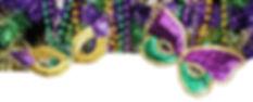 MardiGras-Header.jpg