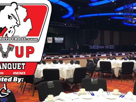 REV UP !   -   D14 Motocross Banquet