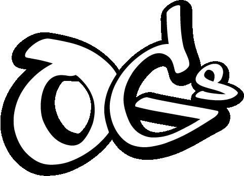 ogs-logo.png