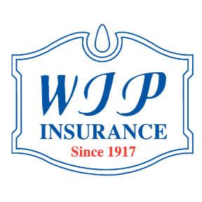 WJP-Logo-Color.jpg