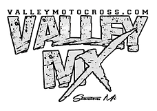 Valley_Logo_png.png