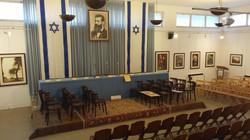 IsraelAlive