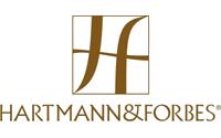 logo-hartmann-forbes.png