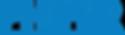 Phifer-Logo-v3.0.png