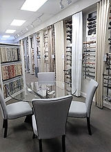 showroom Floor.jpg