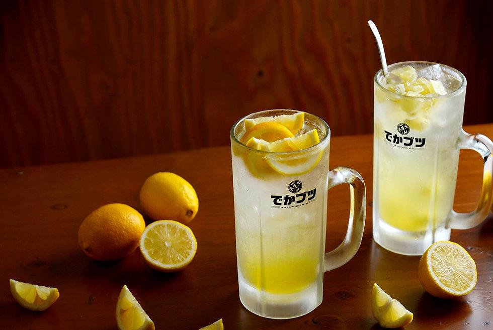 てけレモン&はちてけ2108_2.jpg