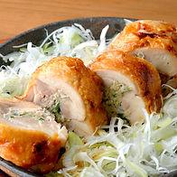 鉄板鶏餃子1907.jpg