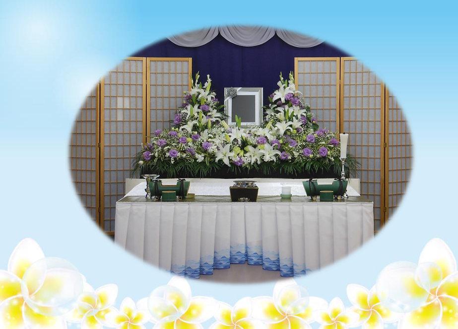 住吉祭壇2-2.jpg