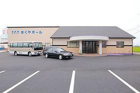 20140706_004.jpg