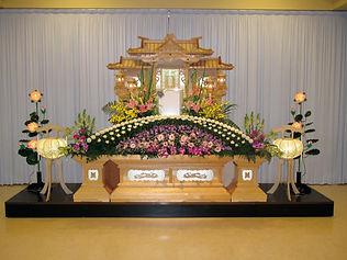 アイテム)祭壇(小ホール5万).jpg