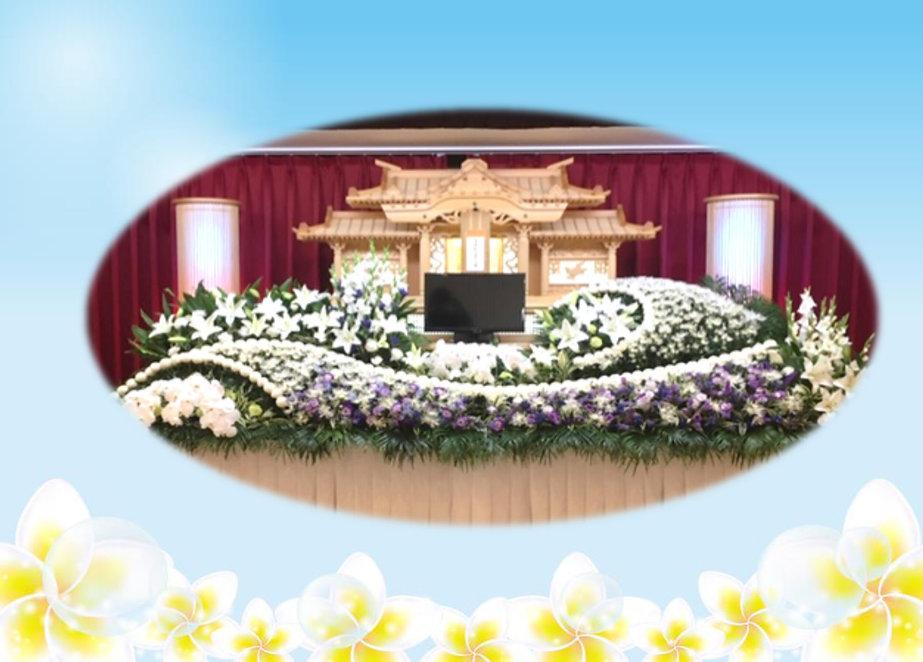 中央祭壇施工1.jpg