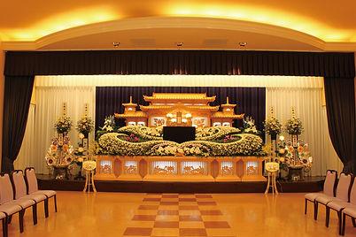 IMG_6343亀山大ホール.jpg
