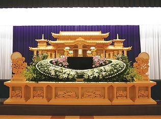 亀山きくや大式場祭壇NO2.jpg