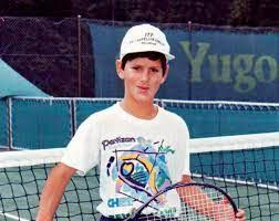 Ad portas de igualar fuerzas el Big Three, ¿Por qué Djokovic no es tan querido como Nadal y Federer?