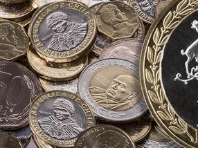 Y, ¿Dónde están las monedas? Explicación desde la Macroeconomía