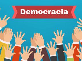 La democracia: ¿Existe en Chile?