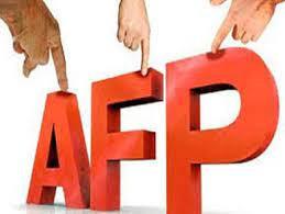 La última salvación: Tercer retiro desde las AFP