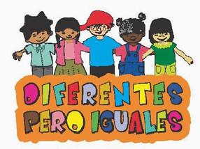 Políticas de inclusión, caso La Cruz