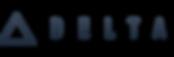 Delta+Logo+on+White+(Transparant)+Copy.p