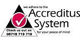 Accreditus System.jpg