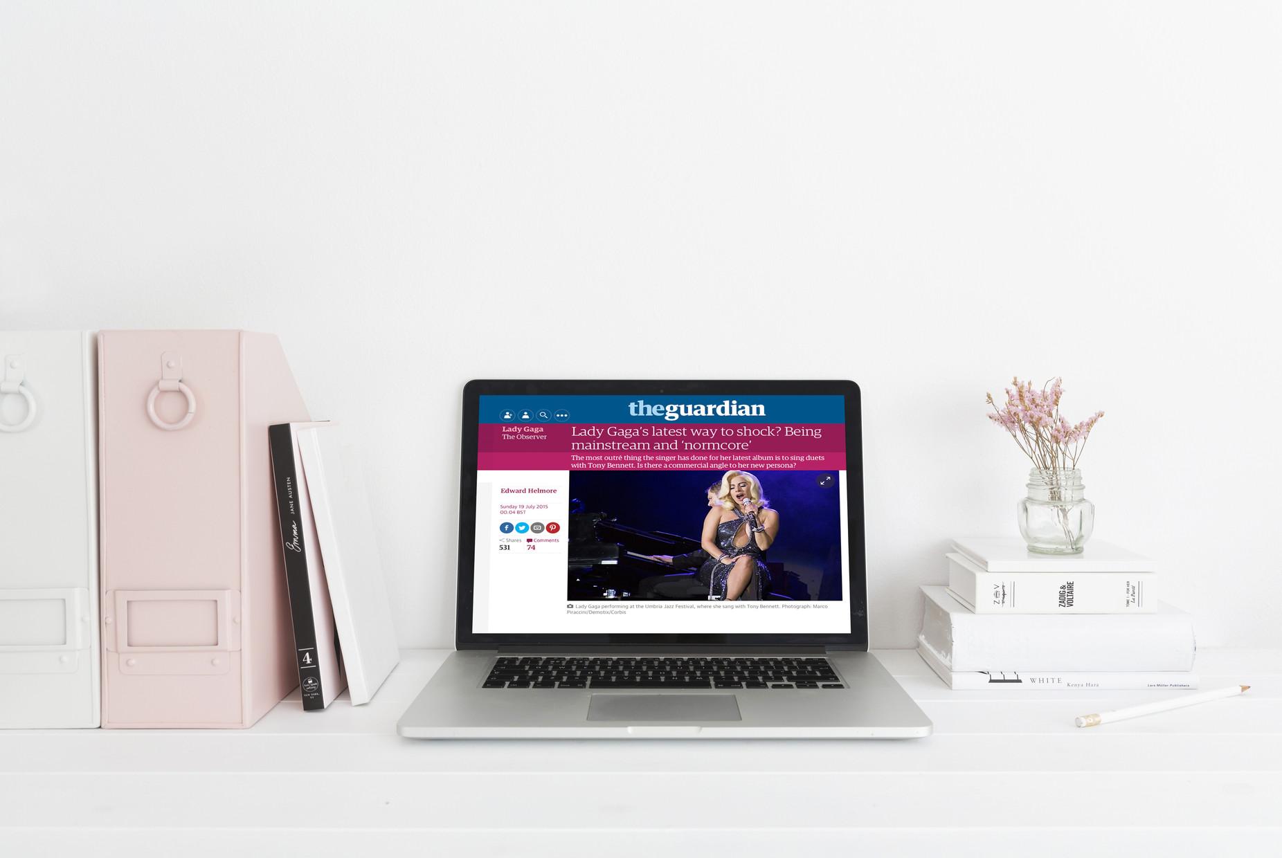 Digital - Global picture desks liaison