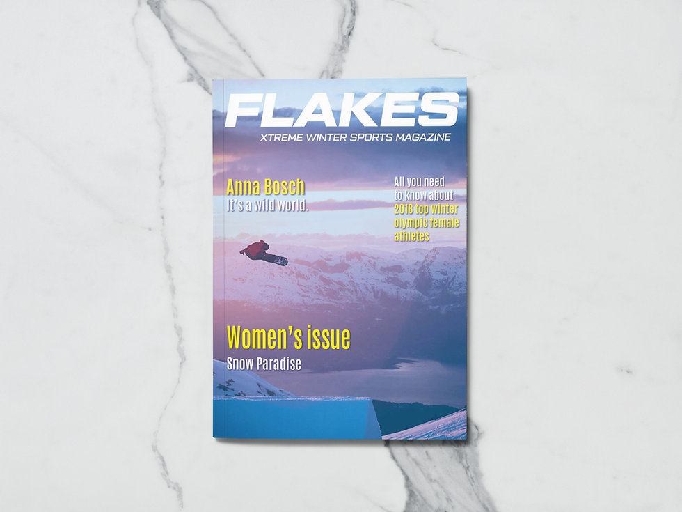 Flakes_mag_ MockUp_Front_cover.jpg