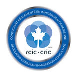 RCIC_lapel_pin_colour (1).jpg