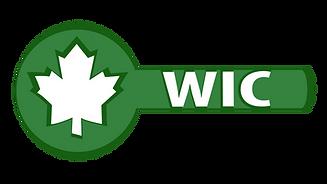 WIC_Logo_FinalVersionHD_02_NoLetters.png
