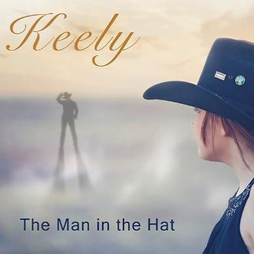 Keely Johnson Country Music Singer Man In The Hate Lee Kernaghan