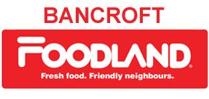 foodland.png