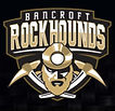 rockhounds black back.jpg