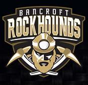 rockhounds black back.jpg