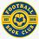 Thumbnail: Football Book Club DateNightWithABook