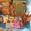 Thumbnail: The Jungle Book Box