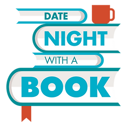 Date-Night-With-A-Book.png