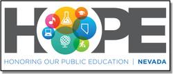 Honoring Our Public Education