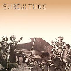 Subculture FINAL.jpg