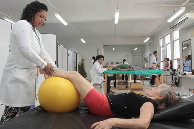 Fisioterapia Respiratóri