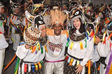carnaval4p.jpg