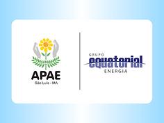 apae-equatorial-p.png