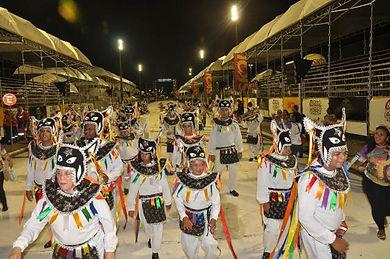 carnaval2p.jpg