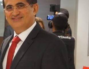 Mensagem do Presidente da APAE de São Luís