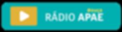 radio_apae1.png