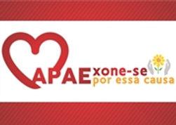 APAE1.jpg