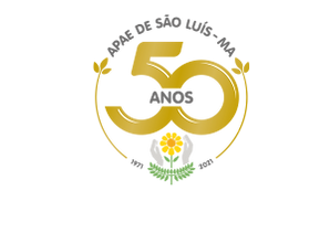logo 50 anso-01.png-300x212.png