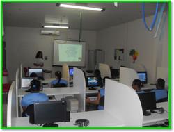 Informática Educacional