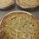 Thumbnail: Keto Pie